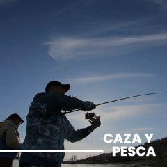 camping,caza-y-pesca,equipamiento-militar,outdoor-trekking